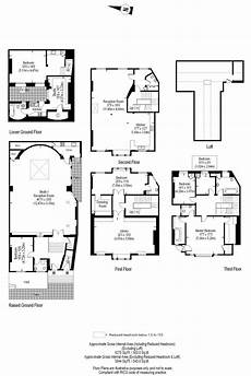 lc house plans https lc zoocdn com