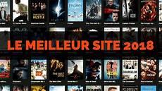 regarder un sur comment regarder des gratuitement en fran 231 ais sur fr