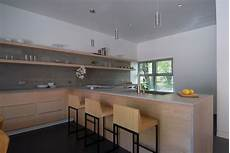 Kitchen Furniture Designs Plywood Kitchen Cabinets 5 Design Ideas Using Hardwood