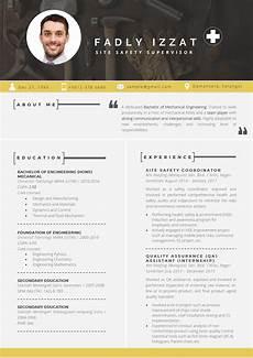 panduan lengkap menulis resume resume trendy