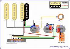 fender guitar wiring diagrams the guitar wiring diagrams and tips strat mod fender charvel