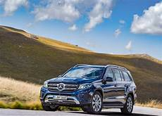 mercedes gls 2016 specs price cars co za