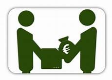 Versandkosten Und Zahlungsmethoden And Balloon