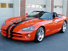 how to learn about cars 2008 dodge viper security system 2008 dodge viper srt 10 ebay