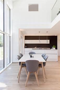 scandinavian dining room design ideas 18 scandinavian dining room designs that will