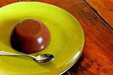 come fare il budino al cioccolato in casa il budino in casa senza preparati dissapore