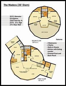 geodesic dome home floor plans plougonver com
