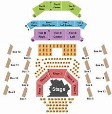 Mamma Seating Chart The Anthem Seating Chart Amp Maps Washington Dc