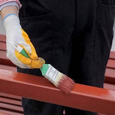 rostschutz metall im aussenbereich metallschutzlack matt 4in1 direkt auf rost kunstharzlack
