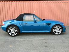 books on how cars work 2002 bmw z3 security system buy used 2002 bmw z3 m roadster convertible 2 door 3 2l s54 rare 1 of 2 made in gaithersburg