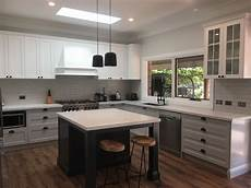 Kitchen Furniture Australia Shaker Kitchen Cabinets Provincial Kitchens Australian