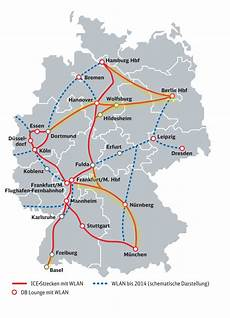 köln frankfurt entfernung bahnstrecken mit wlan hotspot im mahrko auf reisen