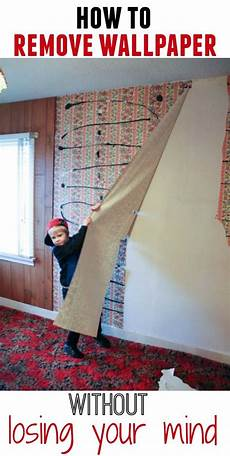 how to remove wallpaper without completely losing your mind best friends remove wallpaper