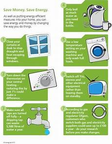 53 best images about energy efficiency tips on