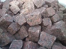 schwedische pflastersteine granitpol de