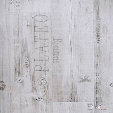 Pvc 8 50 M 178 Vinyl Bodenbelag Rustikal Hell Mit Schrift