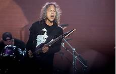 kirk hammett kirk hammett says what is the most important thing about guitar