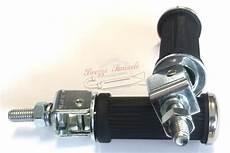 pedane posteriori moto prodotto pd 28 pedane poggiapiedi pegs posteriori 216 10