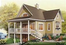 cottage style house plans with basement plan 21565dr dream design with many options cottage