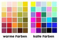 passende farben zu blau passende farbkombinationen tipps wie farben perfekt