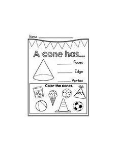 shapes attributes worksheets 1035 shapes attributes worksheets teaching resources teachers pay teachers