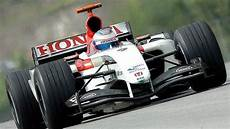 honda formel 1 honda returns to formula one racing with focus on high