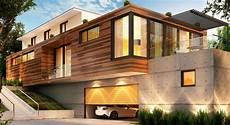 plan maison ossature bois pourquoi optez pour une construire une maison ossature bois