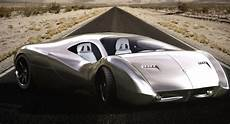 car lyon lyons motor car to debut 1 700hp lm2 streamliner at the new york auto show