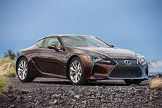 Lexus Vehicles lexus lc convertible reportedly coming within the next two