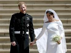 hochzeit prinz harry this is what meghan markle prince harry and prince