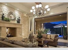 Fabulous Mansion Living Rooms That Will Make You Say WOW