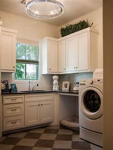 laundry room cabinets home laundry room cabinet 5 taylorcraft cabinet door company
