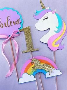 Malvorlagen Unicorn Cake Unicorn Centerpiece Unicorn Unicorn Birthday Unicorn