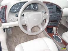 automotive service manuals 1996 oldsmobile aurora interior lighting 2001 oldsmobile aurora 3 5 interior photo 48554561 gtcarlot com