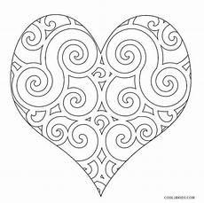 Malvorlagen Herzen Flammen Malvorlagen Herzen Flammen Amorphi