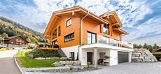 Bausatzhaus Selber Bauen Preise Vorteile Erfahrungen