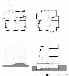 haiku house plans austin cubed haiku for the book quot key houses of the