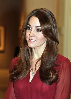 kate middleton hairstyles 2013 hairstyles he