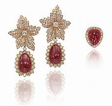 brief jackie o s jewels allure at auction for christie s
