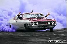 Car Wallpapers Cars Burnout by This Is Car Burnout Wallpaper Areahd