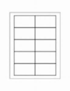 avery business card template 12 per sheet templates business card wide 10 per sheet avery