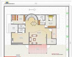 duplex house plans india duplex house plan and elevation 4217 sq ft home