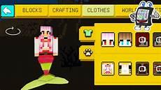 Malvorlagen Dino Mod Isycheesy Minecraft Meerjungfrau Dreemtum 2020 01 14