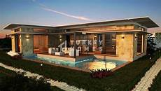 luxury detached bungalows for sale in bodrum