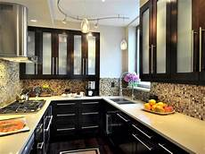 small apartment kitchen decorating ideas 12 ideas about small apartment kitchen design theydesign