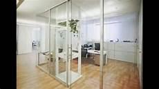 pareti divisorie per uffici ed ambienti di lavoro