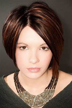 20 bob haircuts for round faces bob hairstyles 2018