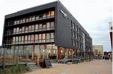 Hotel Strandgut St - strandgut resort bewertungen fotos preisvergleich