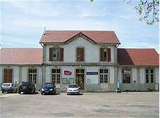 poligny gare sncf location voiture location utilitaire