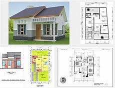Tips Renovasi Rumah Lama Murah Di Jasa Borongan